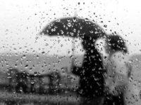 Vremea se răceşte în toată ţara, temperaturile vor fi mai reduse decât de obicei în această perioadă