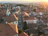 Proiectele europene, la control! Cum și-a făcut temele Primăria Sibiu