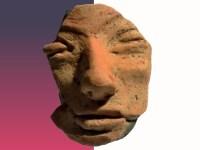 Imaginea divinității, analizată de Muzeul Brukenthal, Muzeul ASTRA, ULBS și Muzeul Bucovinei