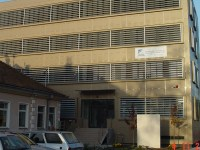 Oficiul de Cadastru și Publicitate Imobiliară Sibiu