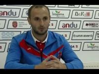 Reuniunea de clasă!FC Hermannstadt primeşte vizita unei foste campioane a României