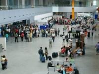 România şi Bulgaria, cele mai mari creşteri ale numărului de pasageri transportaţi pe aeroporturi. Performanţa de la Cluj: 2 milioane de pasageri până la jumătatea lunii septembrie