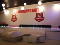 Hermannstadt Sport Pub