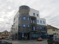 Clinică de somnologie la Sibiu