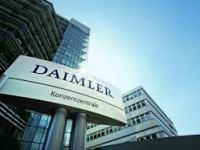 Daimler a dat lovitura la Sebeş