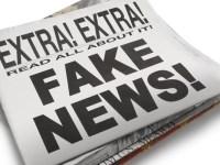 """Fenomenul """"ştirilor false"""": 75 de publicaţii din întreaga lume iau atitudine"""