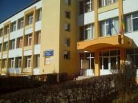 Nord contra sud! Liceenii de la Pedagogic, campionii dezbaterilor academice în județul Sibiu