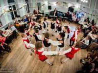 Carte, film, expoziție, gastronomie și muzică – în deschiderea festivalului Ars HUNGARICA la Sibiu
