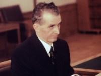 Dezvăluiri ale procurorilor despre Revoluţia din decembrie 1989