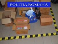 ITM Sibiu va controla comercianții de articole pirotehnice