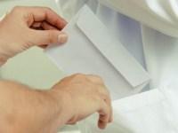 Propunere în Parlament: pacienţii să facă donaţii doar unităţii sanitare unde au primit îngrijiri, nu şi medicilor