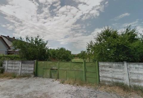 Trei terenuri neîngrijite din municipiul Sibiu vor fi supraimpozitate anul viitor