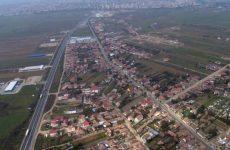 Avarie la rețeaua de alimentare cu apă a comunei Șelimbăr