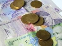 S-au schimbat banii. Cum arată bancnotele puse în circulaţie de BNR