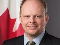 Ambasadorul Canadei vine la inaugurarea Hotelului de Gheaţă de la Bâlea Lac