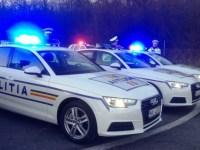 Bărbat din Apoldu de Sus, reținut după ce a lovit alți 2 bărbați cu pumnii și picioarele