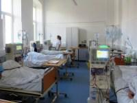 Cheltuieli tot mai mari pentru sănătatea sibienilor