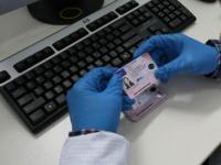 Un sibian a plătit 2.000 de euro pentru un permis de conducere fals