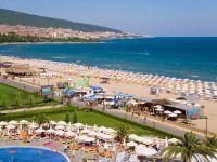 De ce să alegem ofertele turistice early booking