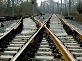 """Directorul general al CFR Călători: """"Sistemul feroviar din România se află la răscruce"""""""