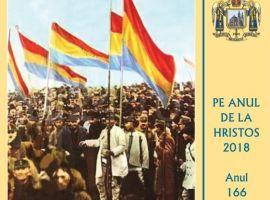 A apărut Îndrumătorul bisericesc la Sibiu