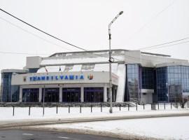 Consiliul Județean Sibiu a anunțat criteriile de finanțare pentru proiectele sportive de drept public în 2020