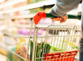 Comisia Europeană va demara campania de testare a alimentelor în luna mai