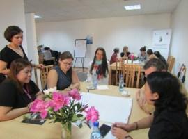 Rolul universităților în dezvoltarea comunităților locale