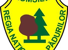 Anunţ privind organizarea licitaţiei intermediare pentru vânzarea de masă lemnoasă pe picior şi de materiale lemnoase fasonate provenite din fondul forestier proprietate publică a statului precum şi a altor proprietari cu care sunt încheiate contracte de administrare, pentru anul de producţie 2019 (P)