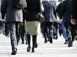 Realitate sumbră. 3 milioane de români vor dispărea din statistici în următorii 30 de ani