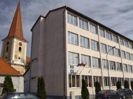 Șelimbărul va avea primele parcări supraetajate din județul Sibiu