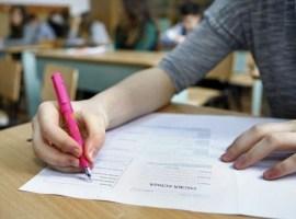 Situația desfășurării examenului de Evaluare Națională 2019 la limba și literatura maternă, clasa a VIII-a