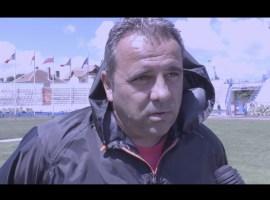 FC Hermannstadt pleacă în Slovenia!