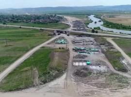 foto: Asociaţia Pro Infrastructură