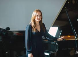 Monica Florescu