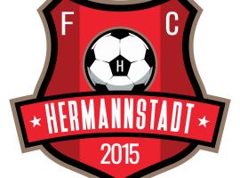FC Hermannstadt a transferat doi jucători portughezi