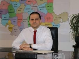 Bogdan Trif: Turismul poate aduce mulți bani la bugetul de stat