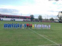 FC Hermannstadt s-a calificat în optimile de finală ale Cupei României