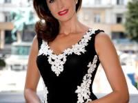 Dragana Radakovic