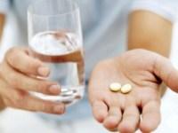 Un nou studiu despre aspirină. Beneficii limitate pentru vârstnici