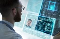 Atelier gratuit despre digitalizare, robotizare şi securitate cibernetică în industrie, organizat la Sibiu