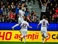 CĂLĂUL Țucudean! FC Hermannstadt a pierdut cu 1-0 în fața campioanei en-titre CFR Cluj