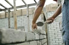 Locuri de muncă vacante în județul Sibiu
