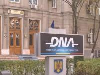 Danusia Boicean, un nou mandat de 3 ani la conducerea DNA Alba