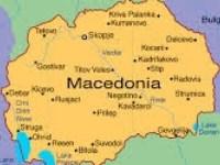 Referendumul din Macedonia a EŞUAT. Votul pentru schimbarea denumirii ţării ar fi pus capăt disputei cu Grecia