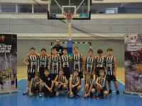 Proiectele sportive eligibile pentru finanțare de la CJ Sibiu (P)
