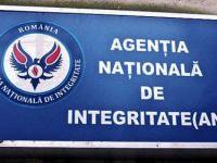 Manager de proiect în cadrul Agenţiei pentru Protecţia Mediului Sibiu, implicat într-un posibil conflict de interese