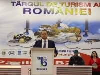 Sibiul, pe cartea de vizită a României