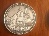 Consorțiul Sibiu Regiune Gastronomică Europeană: SibCoin este cea mai bună propunere pentru numele monedei noastre
