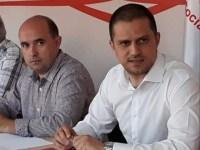 PSD a salvat Institutul de Cercetare și Dezvoltare pentru Montanologie din Cristian, județul Sibiu (P)